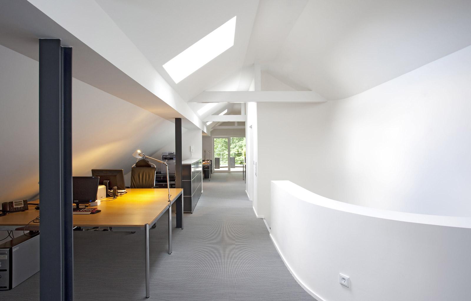 b ro w k ln hpa architektur. Black Bedroom Furniture Sets. Home Design Ideas