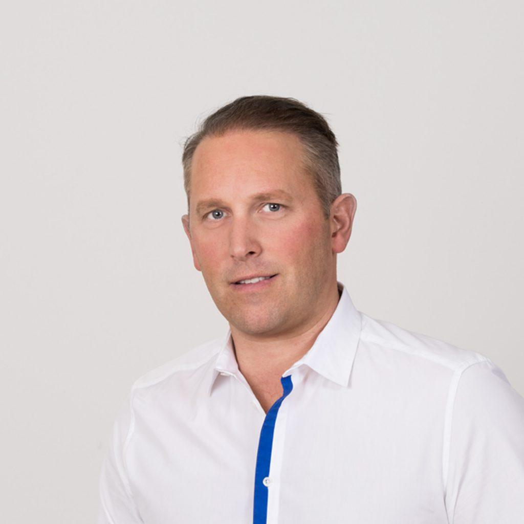 Lars Puff